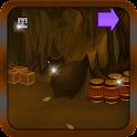 Adventure Joy Game Cave Escape icon