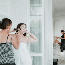 Wedding photographer Adil Youri (AdilYouri). Photo of 03.10.2017
