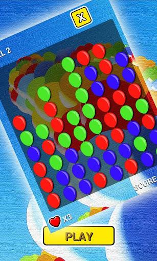 Balloon Pop Free Games