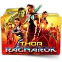 Thor Ragnarok Wallpapers NewTab-freeaddon.com