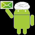 SMS genius icon
