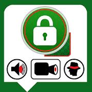 Hide Media Whats Messenger App Media Hide app