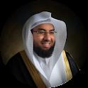 Coran Abdul Wali Al-arkani