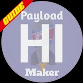 HTTP Injector Payload Tutorial