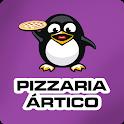 Pizzaria Ártico icon