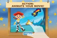 Toy Story: Story Theaterのおすすめ画像4