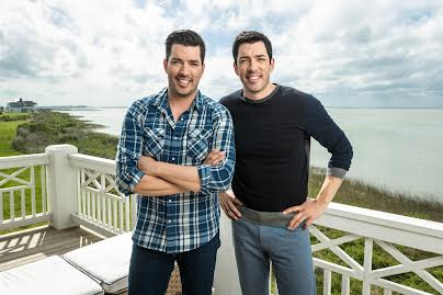 Property Brothers (S1E12)