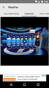 WSVN - 7 News Miami - náhled