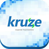 Kruze by Indiyeah Technologies