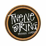 Logo of 12 String Don'T Fret Porter