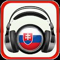 Slovakia Live Radio icon
