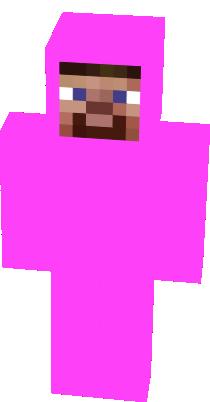 Pink guy nova skin picture url publicscrutiny Gallery