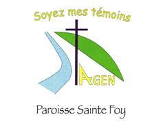 photo de Sainte Foy d'Agen (Agen)