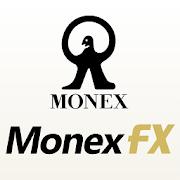 MonexFX SPEED