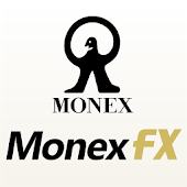 MonexFX SPEED