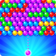 Deluxe Bubble Shooter for PC-Windows 7,8,10 and Mac