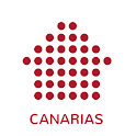 CAF CANARIAS icon