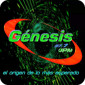 Radio Genesis 97.7 - Instituto Popular de Mercedes