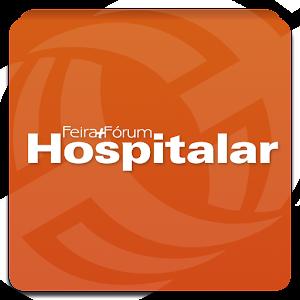 App Hospitalar APK for Windows Phone