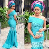 Fashion Ideas Nigeria