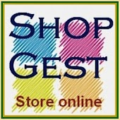 Shop Gest group