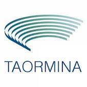 Tải Game Città di Taormina