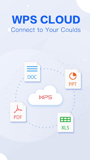WPS Office Lite screenshot 8