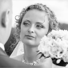 Wedding photographer Svetlana Shumskaya (Shumskaya). Photo of 02.02.2014