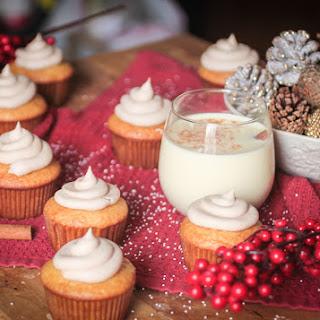 One Egg Cupcakes Recipes