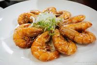 丸滿台灣味手路菜