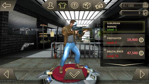 Vice Town Arena Online  screenshots 2