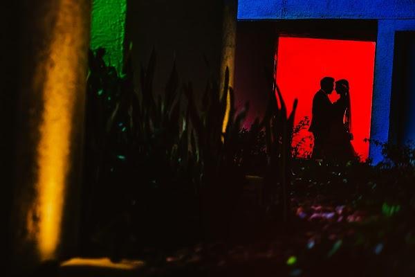 Fotógrafo de bodas Jorge Mercado (jorgemercado). Foto del 29.03.2018
