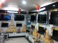Shree Krishna Electronics photo 1
