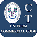 Connecticut Uniform Commercial