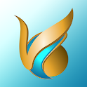 Veloce World icon