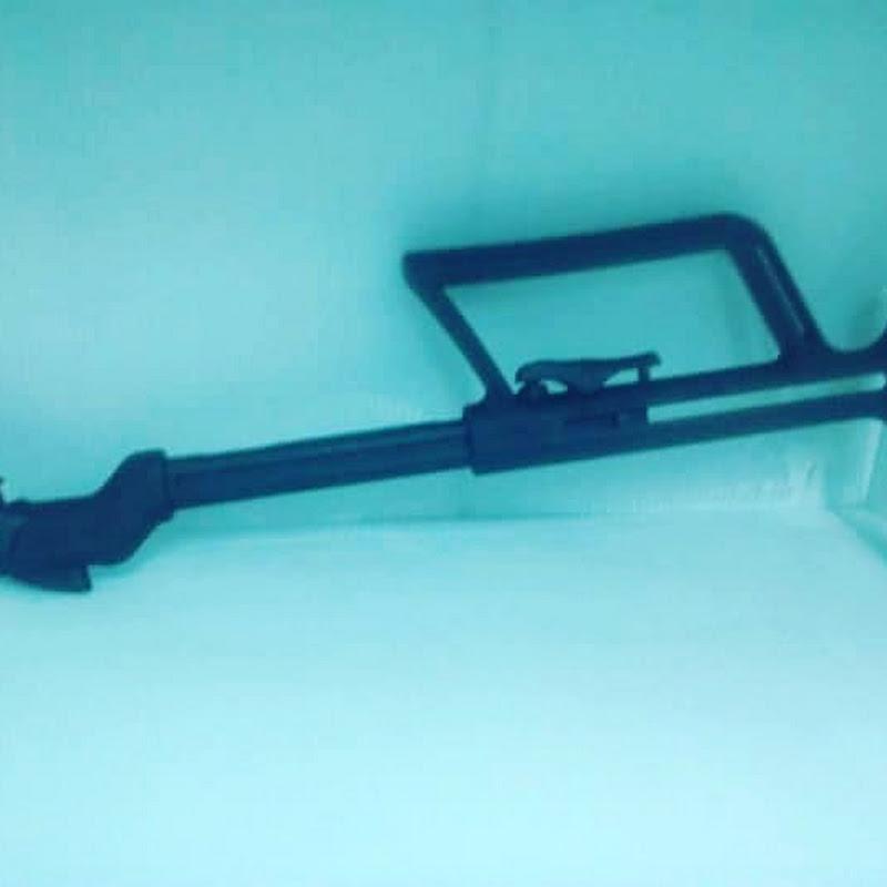 m72-#M72LAW-#LAW-#anti+-+tank-#rocket-#la | Yusir