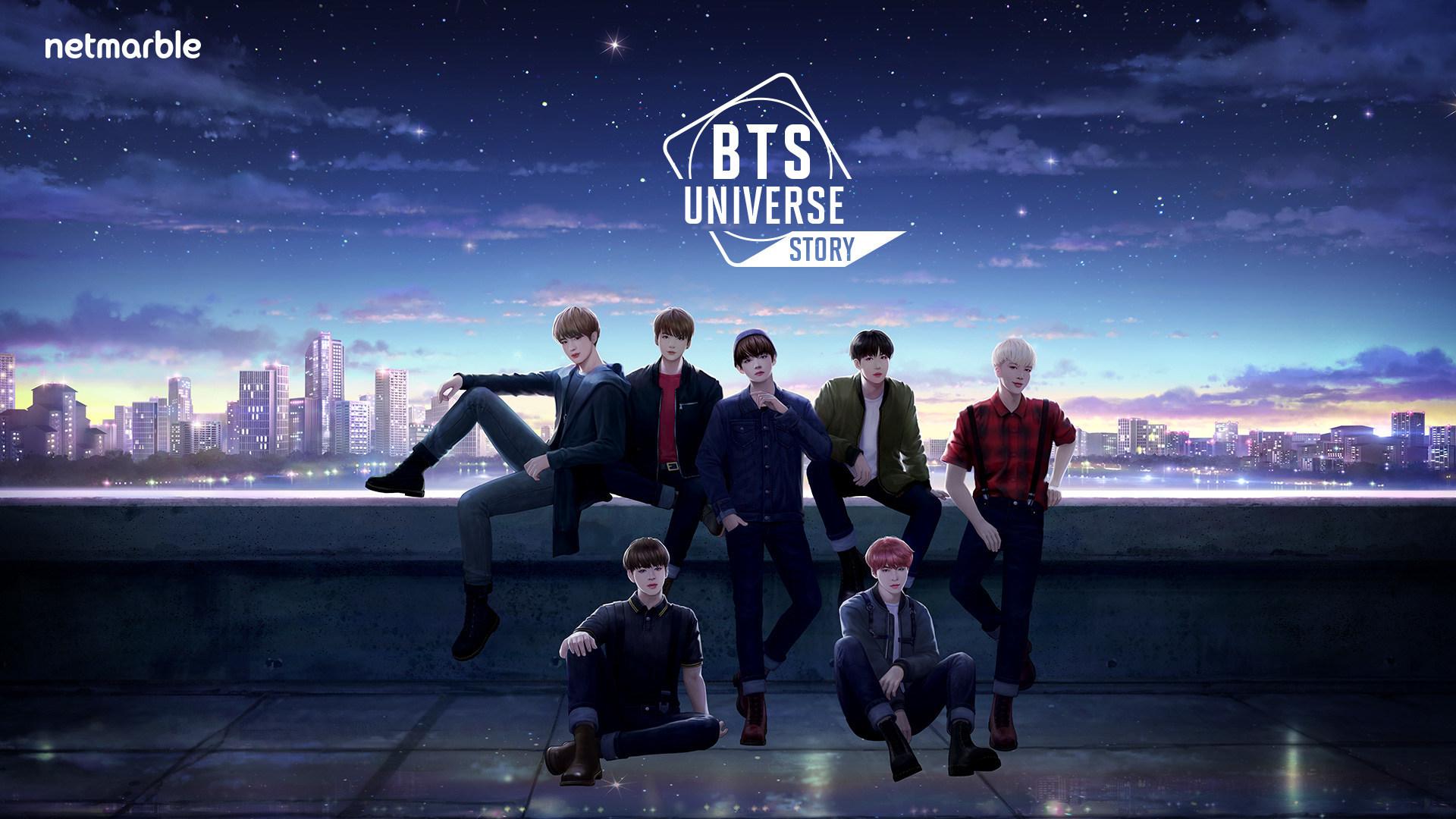 BTS-Universe-Story-Pre-Registration-Image