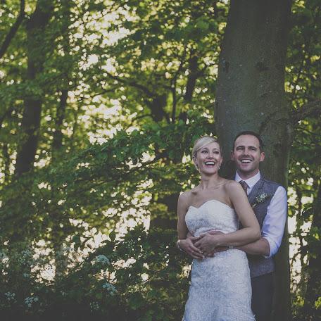 Wedding photographer Shane Atken (atkenphotograph). Photo of 08.06.2015
