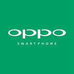 Oppo SmartPhone 1.0