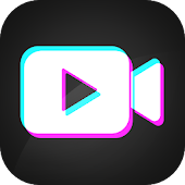 Movie Maker – Video Editor & Video Effects