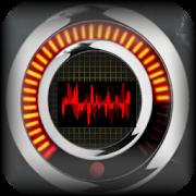 EVP Voices Digital Deluxe  Icon