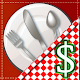 Food Franchises Download for PC