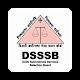 Download DSSSB - Delhi Subordinate Services Selection Board For PC Windows and Mac