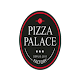 Download Pizza Palace Brionne For PC Windows and Mac