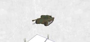 pershing-panzer-T40