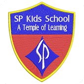 Sp Kids Pre Primary-Primary School