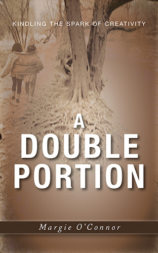 A Double Portion cover