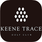 Keene Trace Golf Club