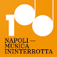 Naples, uninterrupted music Download for PC Windows 10/8/7