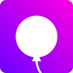 Fabby — Photo Editor, Selfie Art Camera Icon